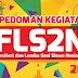 Panduan FLS2N 2019 SMA (UPDATE)