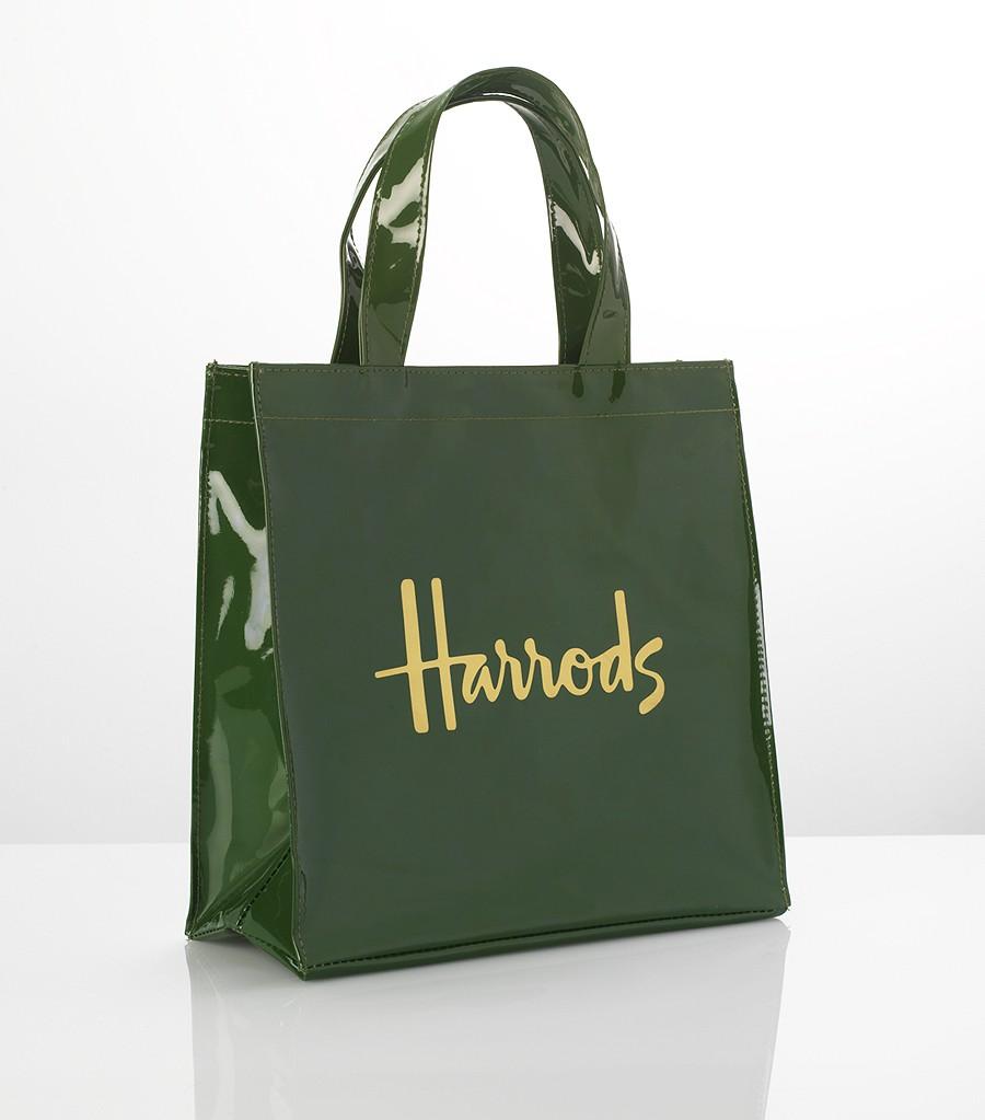 bears green bag and harrods on pinterest. Black Bedroom Furniture Sets. Home Design Ideas