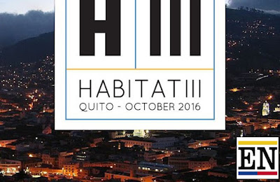 habitat 3