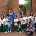 Brother Philippines renews commitment to students of Inigan Elementary School