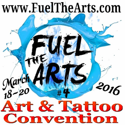 http://www.fuelthearts.com/