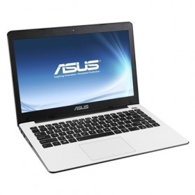ASUS R555JX Windows 8.1 64bit Drivers