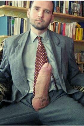 gay underwear boner bulge