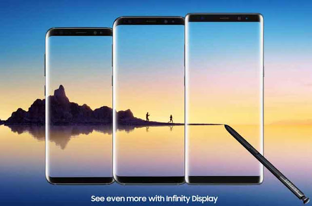 galaxy-note-8-note-maximum-screen-best-on-by-DisplayMate