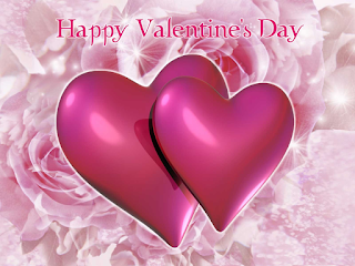 happy valentiness day profile pictures