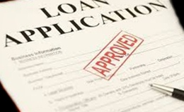 Cara Mengajukan Kredit Modal Usaha