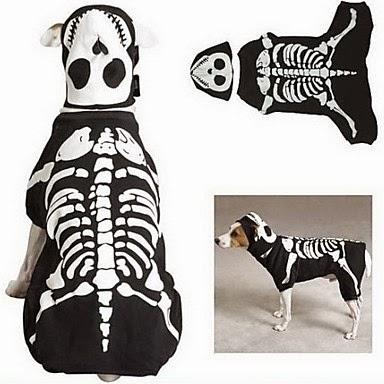disfraces para perros, disfraces mascotas, disfraces baratos, disfraces para perros baratos