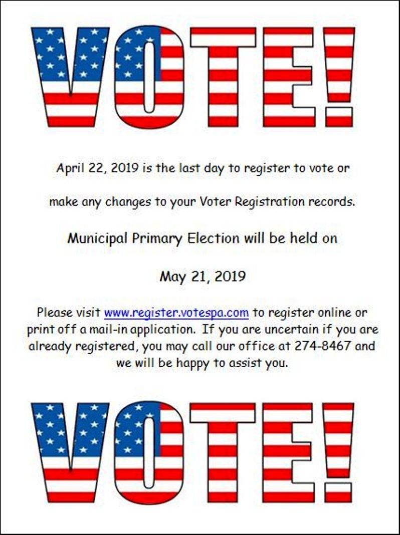 www.register.votespa.com
