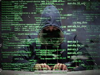 cyber crime, cyber attack,cyber security क्या है जाने और इससे कैसे बचें ?.
