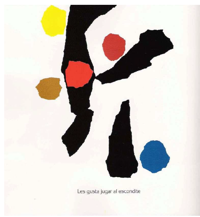 #HoyLeemos-reseña-Leo Leonni-Kalandraka-blog-diversidad