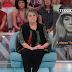[VÍDEO] Portugal: Tonicha recordada no 'Você na TV'