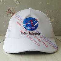 Topi base ball, topi muvet, topi bisbol custom, topi baseball, Topi Umum bahan rafael / raphel