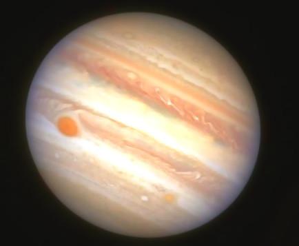 planet+jupiter