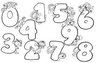 Fichero Preescolar Pensamiento Matematico Junio 2014