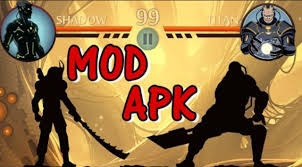 Download Shadow Fight 2 Mod Apk Level 99 Android Terbaru 2019