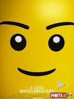 Hậu Trường Phim Lego