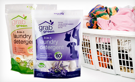 My Military Mommy National Groupon Deals Eco Friendly