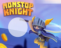 Nonstop knight mod apk download