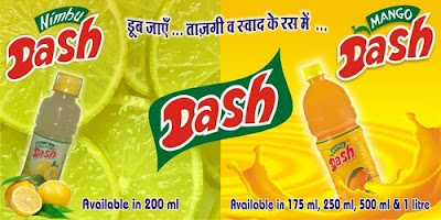 Mango Juice Brands In India