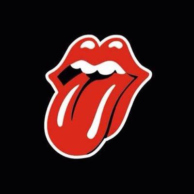 Legenda Hidup Yang Nggak Mati, The Rolling Stones