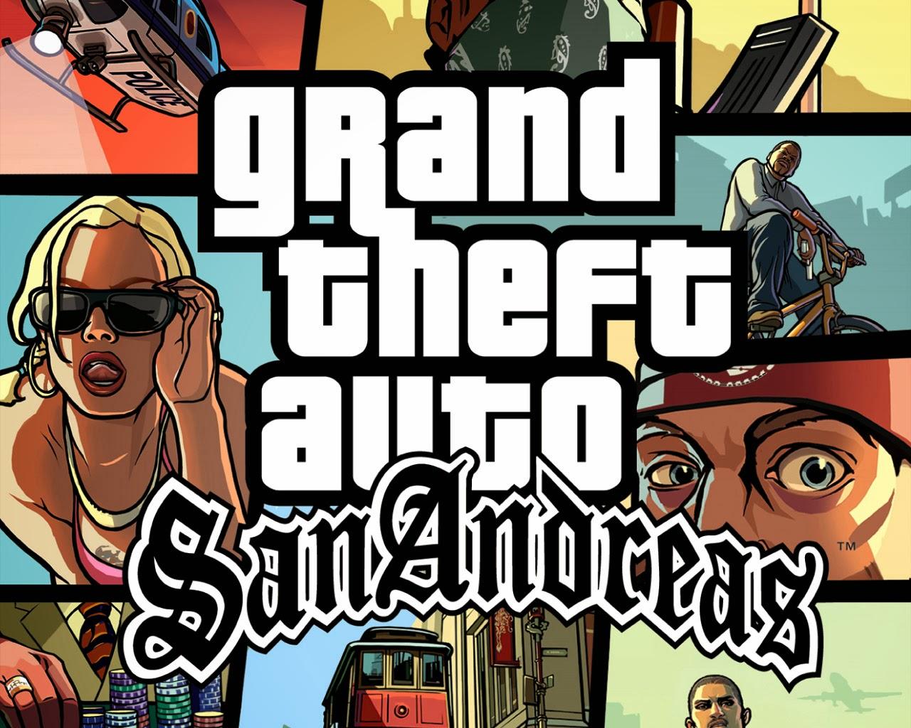 Jugar Juegos Gta Online Sin Descargar Jugar San Andreas