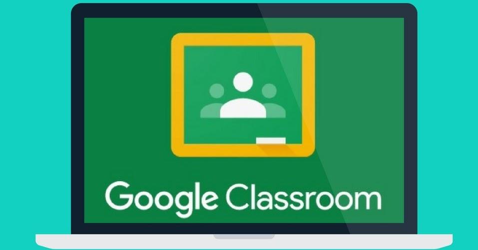 Come fare lezione con Google Classroom: Guida per insegnanti e studenti -  Navigaweb.net