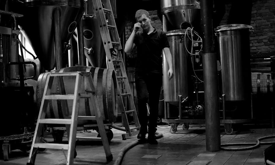 skagen bryghus musik