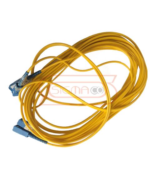 distributor-jual-part-kabel-fiber-optik-mesin-digital-printing-infinity-3286T-tasikmalaya