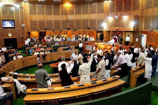 j-k-assembly-adjourned-sine-die-without-passing-gst