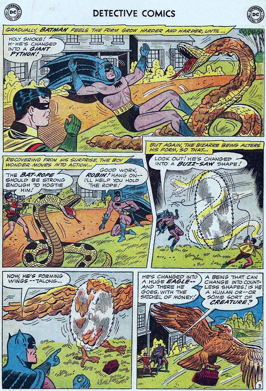 Detective Comics (1937) 298 Page 4