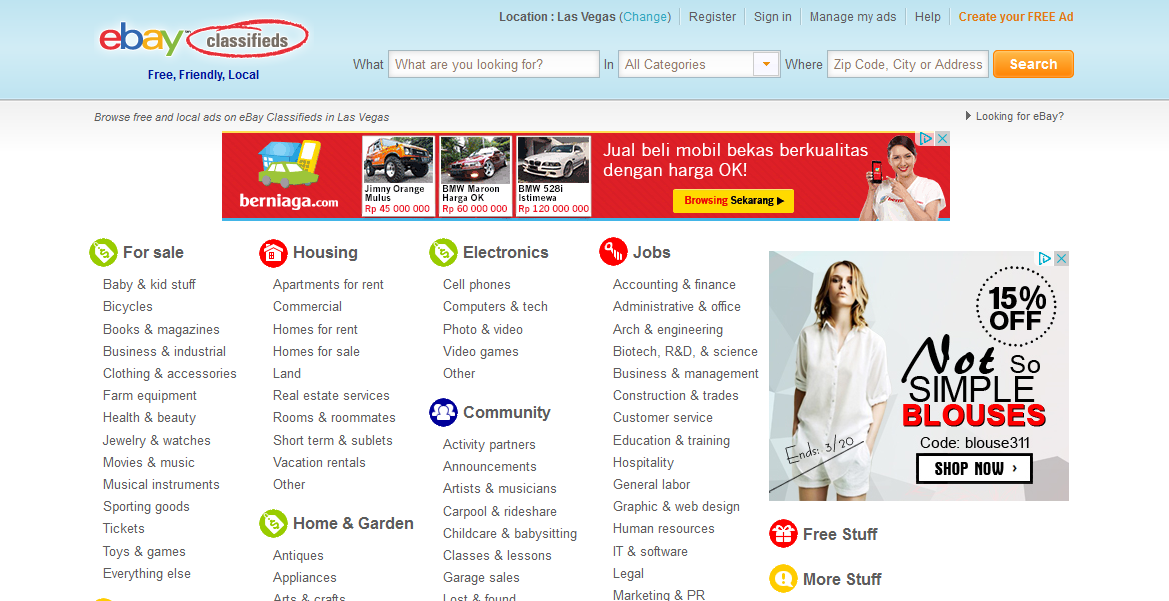 Free personals classified advertising long Classifieds dating personals - Single Pattern