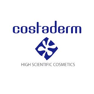"""¿Quieres conocer una cosmética científica exquisita"""""""