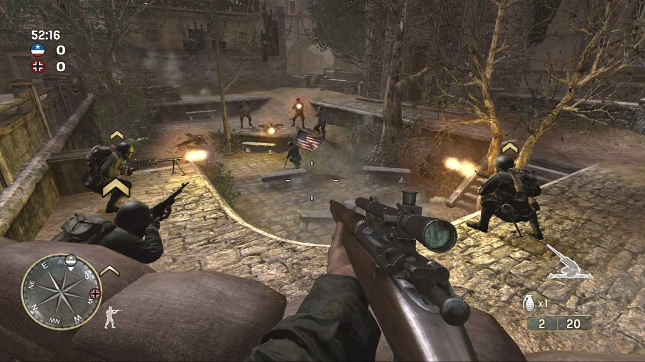 Call of duty modern warfare 3 download pc free full.