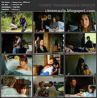 Amour fou (1993) Roger Vadim
