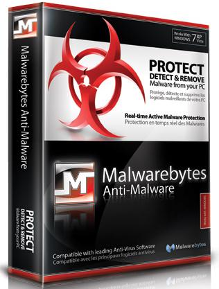 Malwarebytes Anti-Malware 2.0.2 ~ Zopedia