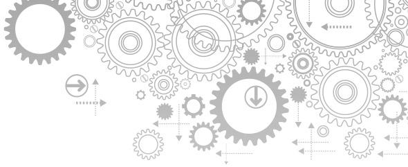 Skripsi Teknik Industri Lengkap Pdf