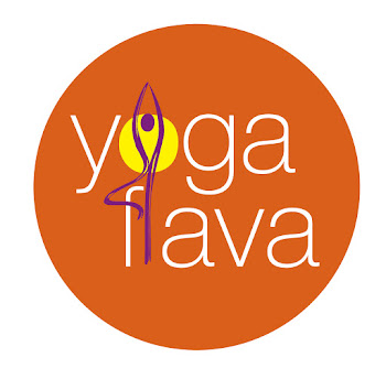 Check Out My YogaFlava.com Site