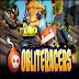 Obliteracers Game Download