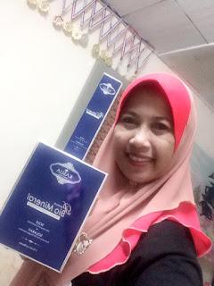 Jom Dapatkan Produk Kasih Kaslia Sekarang nak Daftar Agen dropship Bersama Afy Jom jom Lebarkan Pasaran Kasih Kaslia Di Kelantan Dan Terengganu jom