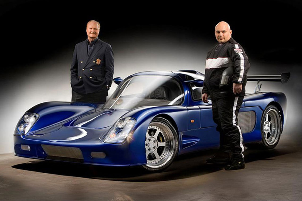 interesting things do you know world 39 s fastest street legal car. Black Bedroom Furniture Sets. Home Design Ideas