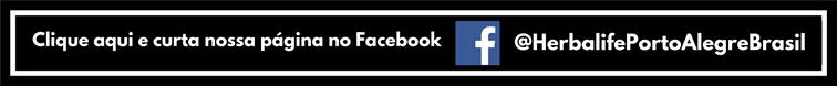 Facebook Herbalife Porto Alegre