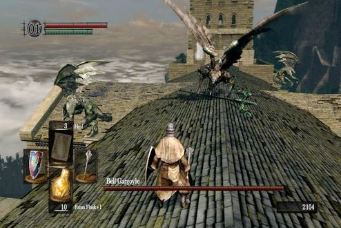 Dark Souls PC free downloads