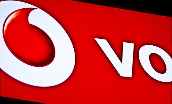 Facua Vodafone peor empresa del año