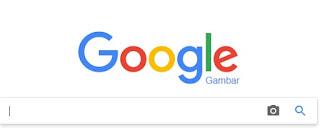 Cara Melakukan Pencarian di Google Menggunakan Gambar Tutorial Melakukan Pencarian di Google Menggunakan Gambar