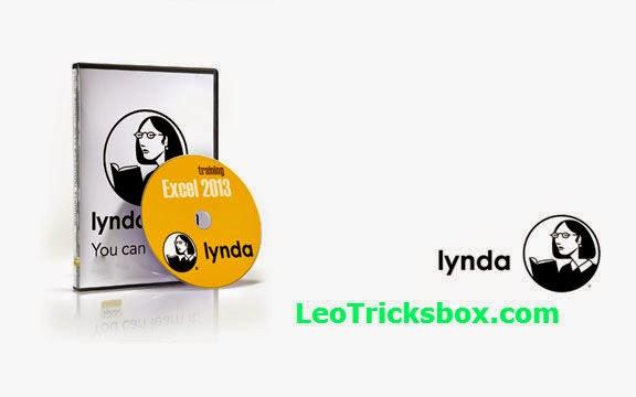 Video Training : Excel 2013 Advanced Formatting Techniques 1