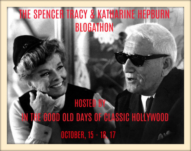 Tracy/Hepburn Blogathon
