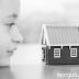 Может ли опекун продать недвижимость, которая по завещанию перешла несовершеннолетнему ребенку