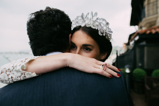 fotografia bodas sara lobla