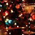 Cocktails de Natal