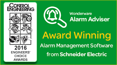 Alarm Adviser